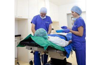 La trombosis es la segunda causa de muerte prevenible en pacientes oncológicos