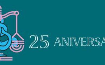 La Asociación Española de Derecho Sanitario celebra su XXV Congreso Nacional