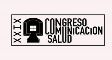 500 profesionales se dan cita en el XXIX Congreso de Comunicación y Salud de la semFYC