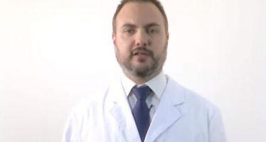 'Tu Farmacéutico Informa' obtiene más de 17.200 seguidores