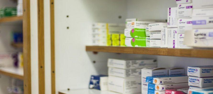 Nuevo videoconsejo farmacéutico: Amoxicilina, cómo y cuándo tomarla