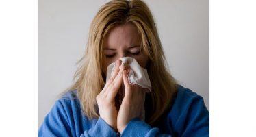 Gripe: Vinalopó Salud comienza a vacunar contra el virus