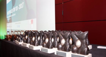 140 centros participan en los Premios Hospitales Top 20