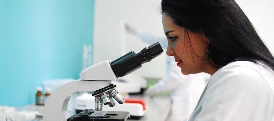 IV Edición del 'Título de Experto en Inmuno-Oncología'