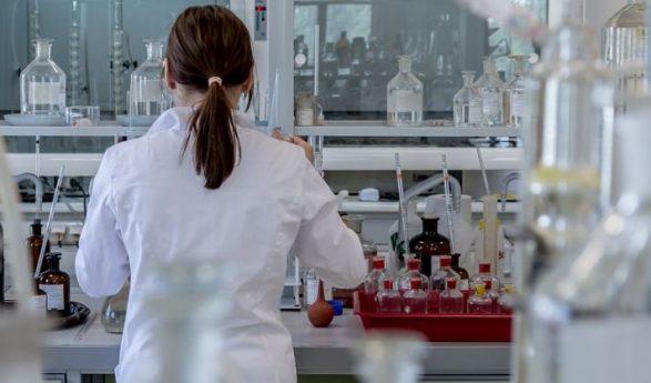 Científicos localizan dos proteínas que ocultan el cáncer al sistema inmunitario
