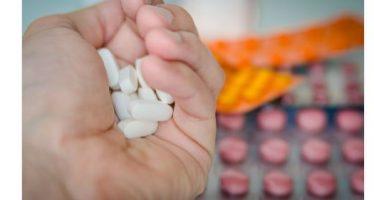 Cofares se encargará de suministrar medicación a más de 10 hospitales de Cataluña