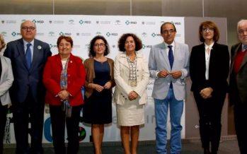 Lanzan el Programa de Excelencia en Investigación en Microbioma