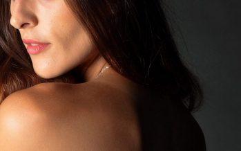 La rinoplastia, segunda intervención de cirugía estética más demandada