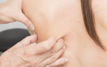 El 25% de los mayores de 20 años sufre alguna enfermedad reumática