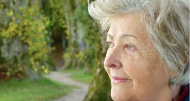 Decálogo de la OMS sobre Salud Mental