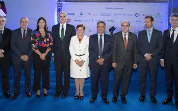 Santander acoge la XIII Edición de los Premios 'Best in Class' 2018