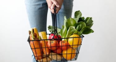 'Controversias en Endocrinología y Nutrición'