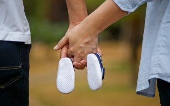 Un 90% de las mujeres que eligen ovodonación se quedan embarazadas