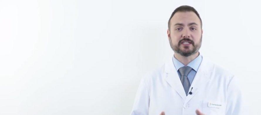 Ibuprofeno, cómo y cuándo tomarlo