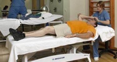 Galicia es la comunidad autónoma con la tasa más alta de personas con Daño Cerebral