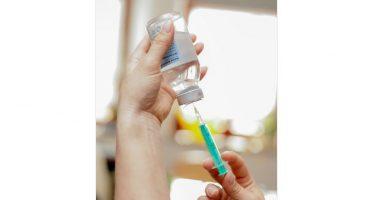 Madrid adquiere 300.000 vacunas contra el neumococo para el calendario infantil