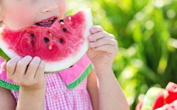 DKV y Ayuda en Acción presentan un programa para prevenir la obesidad infantil