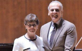 Dra. Antonia Solvas