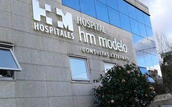 El Hospital HM Modelo – Maternidad HM Belén aumenta su acreditación QH a dos estrellas