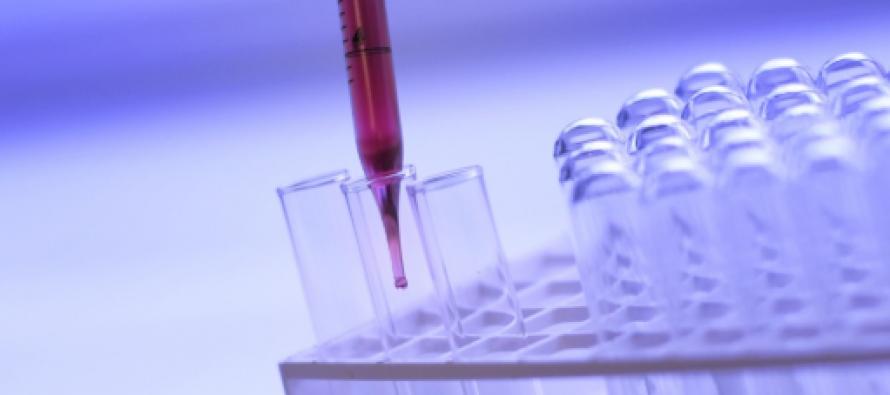 La biopsia líquida detecta indicios de diez tipos diferentes de cáncer