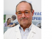 Dr. Anastasio Montero