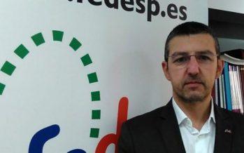 FEDE celebra la Jornada 'El papel de la familia en la gestión de la diabetes'