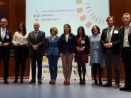 Nuevo Plan Nacional frente a la Resistencia a los Antibióticos 2019-2021