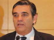 Dr. Manuel Albi