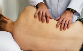 Novartis recibe la autorización para una terapia oral contra la esclerosis múltiple