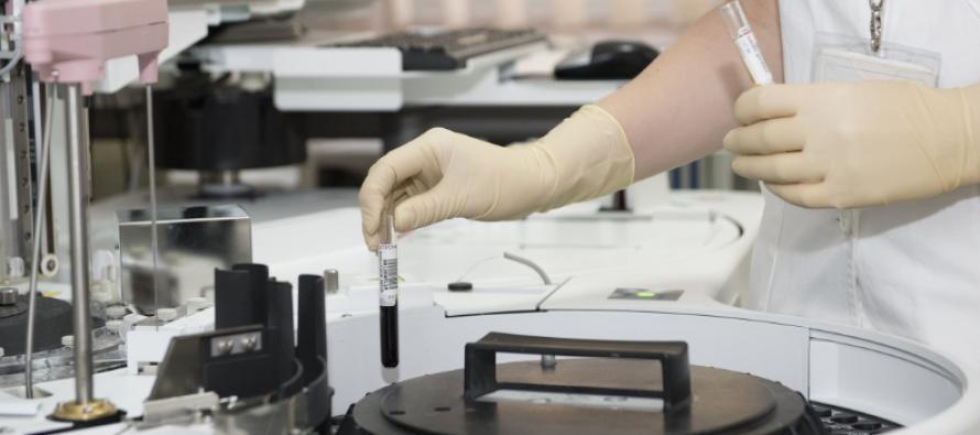Un estudio abre nuevas vías para tratar enfermedades parasitarias