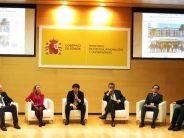 España y Japón, juntas por la investigación biomédica