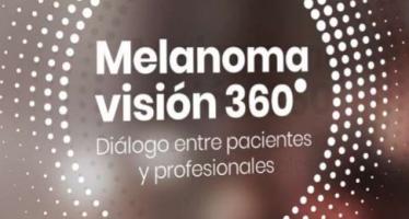 Melanoma: cada año se diagnostican 5.000 nuevos casos