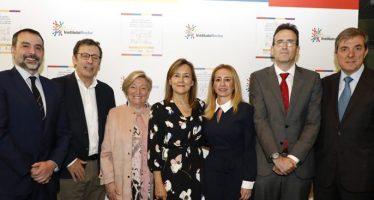 Los registros de pacientes, claves para los nuevos modelos de financiación de las terapias innovadoras