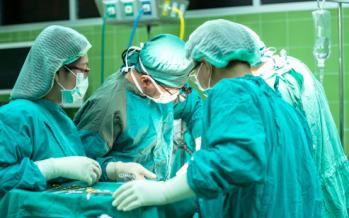 Enfermedades Cardiovasculares: 120.000 personas fallecen en España cada año