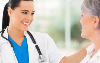 Menopausia: Científicos españoles desarrollan un nuevo tratamiento