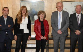 La Ministra de Sanidad informa sobre el regreso de España al Observatorio Europeo de Políticas y Sistemas Sanitarios