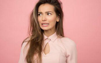 Incontinencia urinaria: 1 de cada 3 mujeres la padece en España