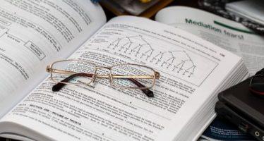 El Ministerio de Ciencia destina 101 millones de euros para la promoción de talento científico