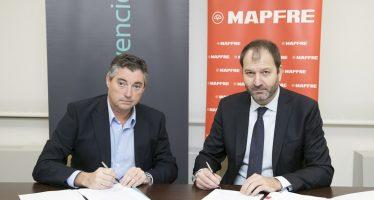 Seguridad y salud laboral: Quirónprevención y Mapfre se alían para proporcionar seguridad legal a empresas