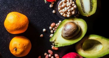Alergias alimentarias: Los diagnósticos se duplican en la última década en Aragón