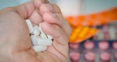 Resistencia a los antibióticos: causa en España 8 veces más muertes que los accidentes de tráfico