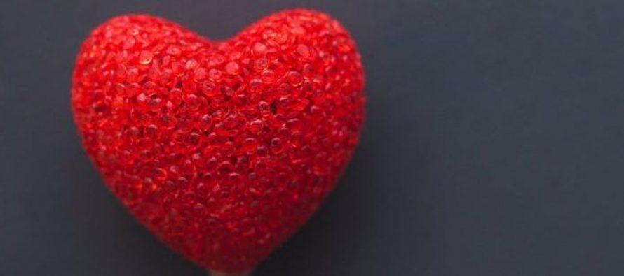 Infarto de miocardio: 'Cinco años de Código Infarto en Madrid' en la RANM