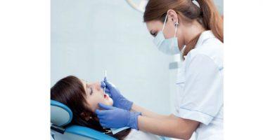 V Edición de la Jornada de actualización en implantología
