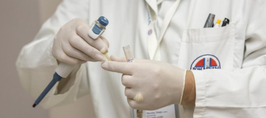 Cáncer cervical: Un nuevo gel podría aliviar el dolor en el tratamiento