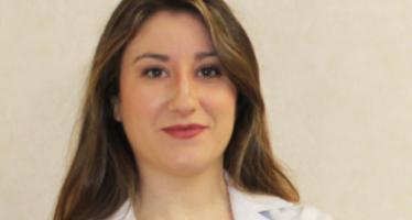 Dra. María Luisa de Mingo