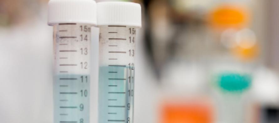 Investigadores prueban un fármaco que logra la cura funcional del sida en primates