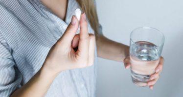 Mieloma múltiple: Un medicamento español, esperanza para pacientes con esta patología