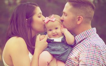 El big data permite que los hijos de donantes de óvulos o esperma se parezcan más a sus padres