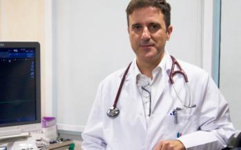 Nueva Unidad de Cardiopatías Familiares del adulto en Quirónsalud Infanta Luisa