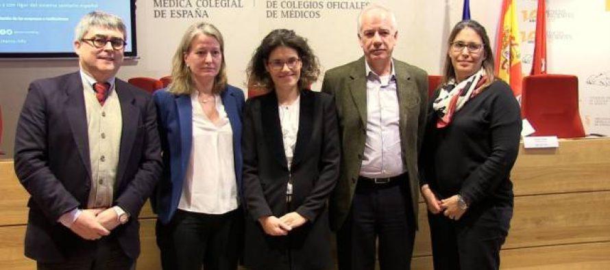 Sanofi, Novartis y Roche, los laboratorios farmacéuticos con mejor reputación en España
